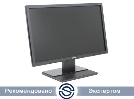Монитор Acer V226HQLBD