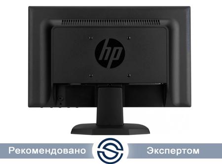 Монитор HP V243