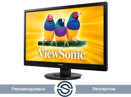 Монитор Viewsonic VA2046A