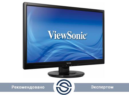 Монитор Viewsonic VA2246A