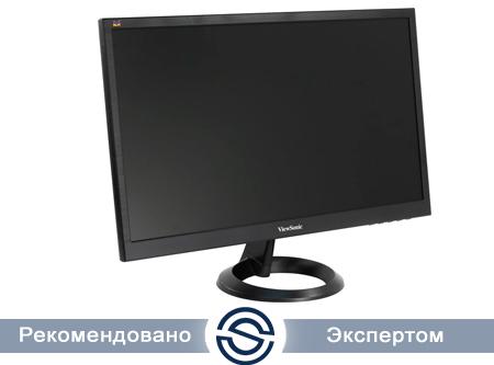Монитор Viewsonic VA2261H-8