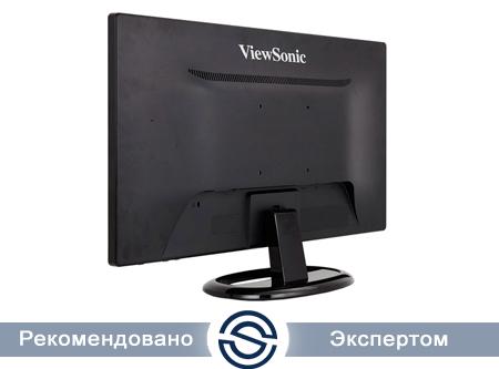 Монитор Viewsonic VA2265S