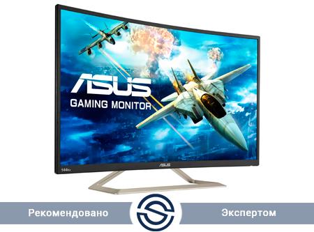Монитор Asus VA326H
