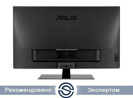 Монитор Asus VA32AQ