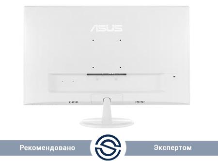 Монитор Asus VC279H-W