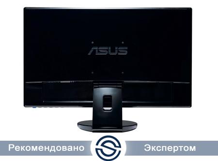Монитор Asus VE248HR