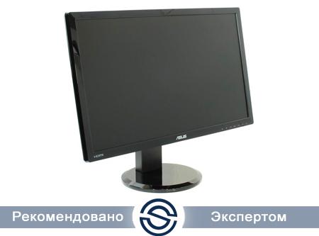 Монитор Asus VG278HV