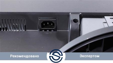 Монитор Asus VK248H