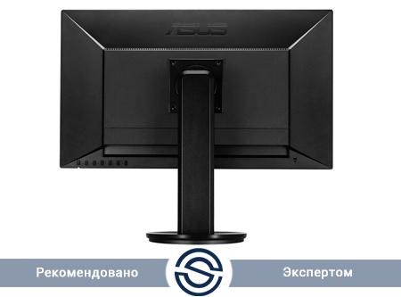 Монитор Asus VN279QL