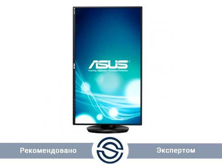 Монитор Asus VN279QLB