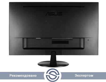 Монитор Asus VP247T
