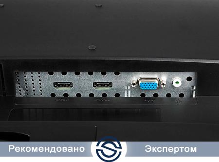 Монитор Asus VP278H