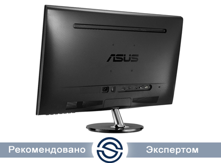 Монитор Asus VS278Q
