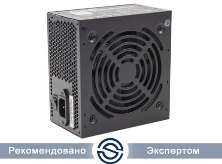 Блок питания AiR-Cool VX-450