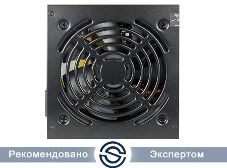 Блок питания AiR-Cool VX-550