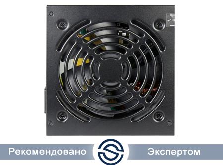 Блок питания AiR-Cool VX-750
