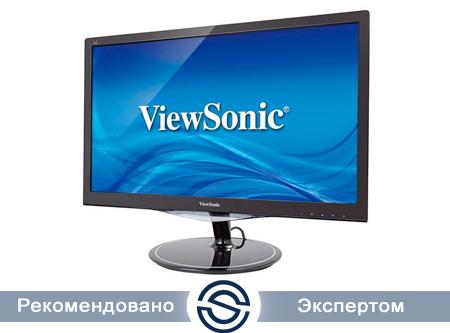 Монитор Viewsonic VX2257-MHD