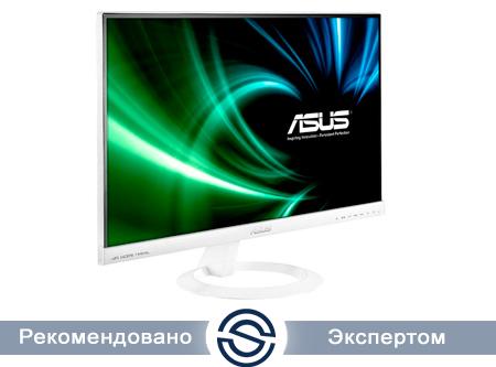 Монитор Asus VX239H-W