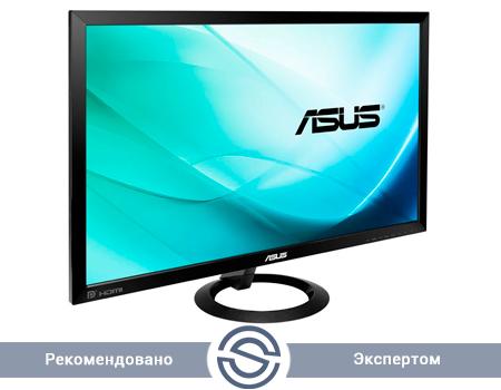 Монитор Asus VX278Q
