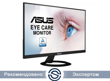 Монитор Asus VZ249H