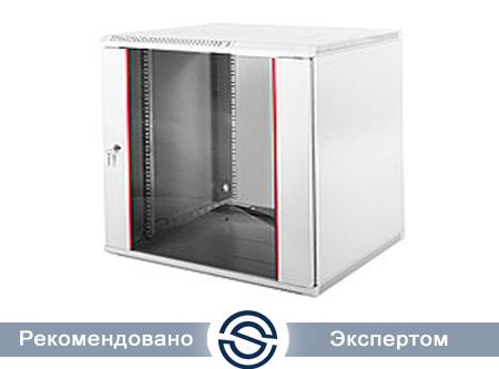 Серверный шкаф Toten W2.6612.9002