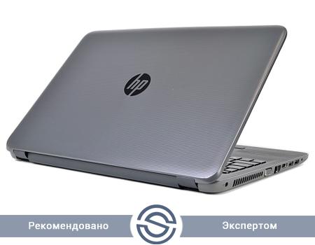 Ноутбук HP W4M91EA