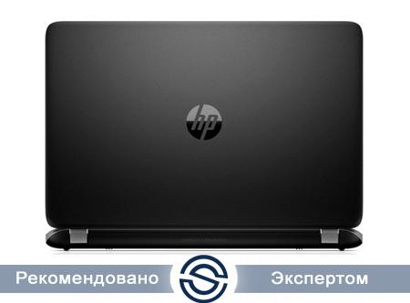 Ноутбук HP W4P24EA