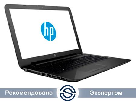 Ноутбук HP W4X98EA