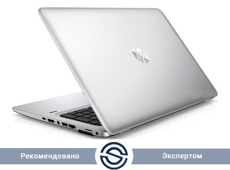 Ноутбук HP W4Z98AW
