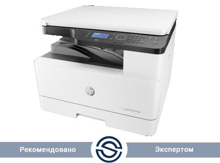 МФУ HP W7U01A