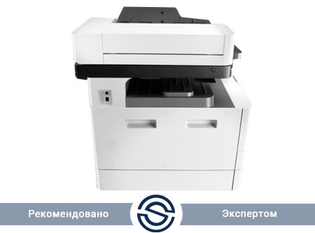 МФУ HP W7U02A