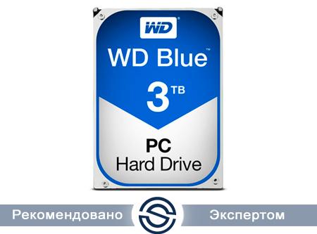 HDD WD WD30EZRZ