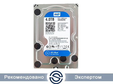 HDD 3,5
