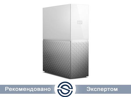СХД WD WDBVXC0030HWT-EESN