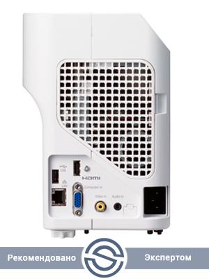 Проектор Ricoh WX4130NM