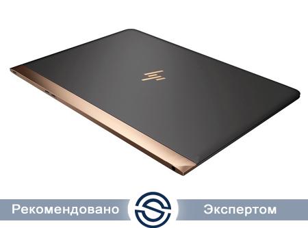 Ноутбук HP X2F00EA