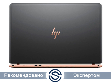 Ноутбук HP X2F01EA