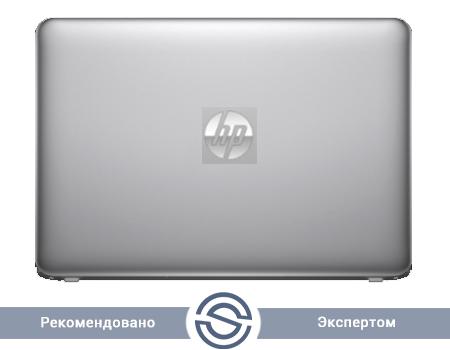 Ноутбук HP Y7Z96EA
