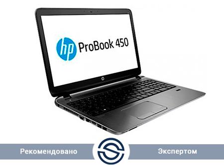 Ноутбук HP Y8A18EA