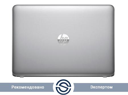Ноутбук HP Y8A31EA