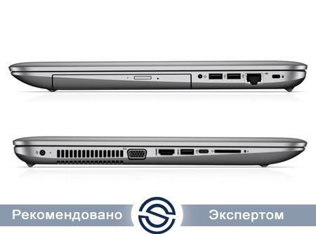 Ноутбук HP Y8A82EA