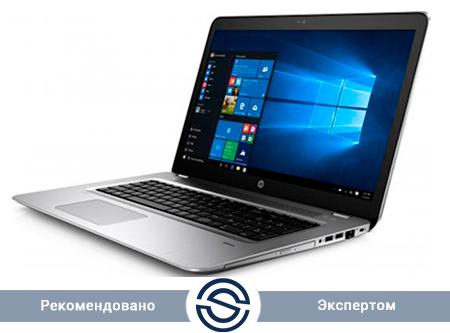 Ноутбук HP Y8A90EA