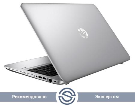 Ноутбук HP Y8B26EA