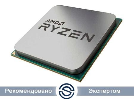 Процессор AMD YD3400C5M4MFH