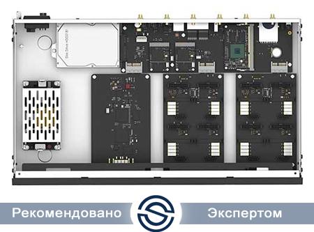 Устройство Yeastar Yeastar S300