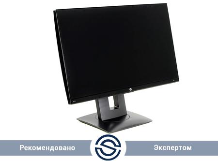 Монитор HP Z22n