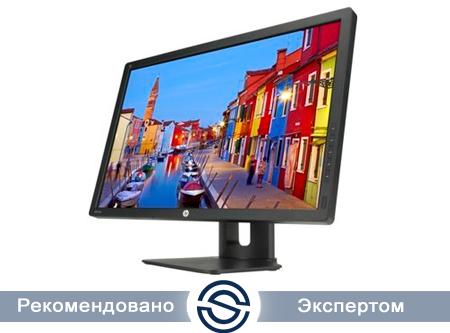 Монитор HP Z24nf