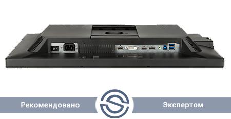 Монитор HP Z24x