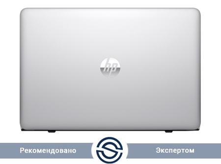Ноутбук HP Z2W87EA