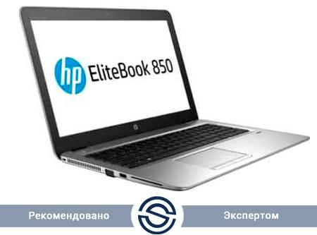 Ноутбук HP Z2W93EA
